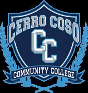 CerroCosoIWVCampus