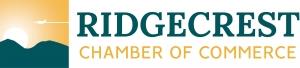 Ridgecrest Chamber