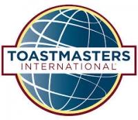 Toastmasters - Ridgecrest Possibilitarians Club
