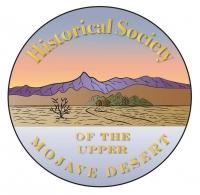 The Historical Society of the Upper Mojave Desert