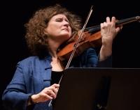 VOM Music Festival: Live Stream  CONCERT: Rolla Duets & Beethoven Quartet