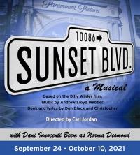 Sonoma Arts Live: Sunset Blvd.