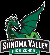 Sonoma Valley High School