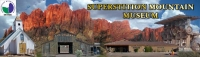 Fall Family Fun Fest at Superstition Mountain Museum
