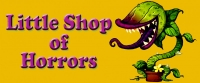 Little Shop of Horrors at The Zao Theatre
