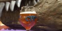 Beer N Bones at Arizona Museum of Natural History
