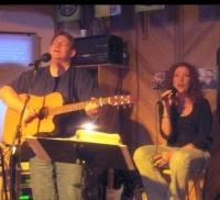 Free Live Music - Jeff and Jody