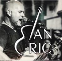 Free Live Music - Ian Eric