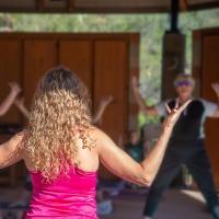 Yoga Fall Session