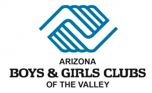 Boys and Girls Club of the Valley