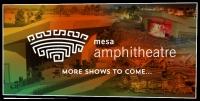 Mesa Amphitheatre