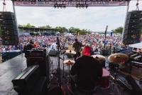 Bradenton Blues Festival Weekend