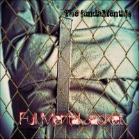 The fundaMentals - FULL 'MENTAL JACKET Album