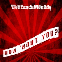 The fundaMentals - HOW 'BOUT YOU? Digital Track