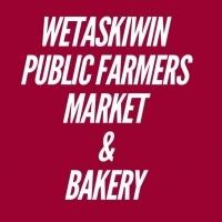 Public Farmers Market Wetaskiwin & Area