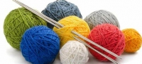 Knitters' Circle