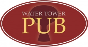 Water Tower Pub